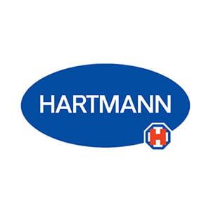 HARTMANN logo