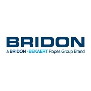 Bridon logo