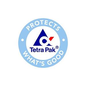 Tetra Pak logo