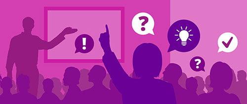 Meetings and briefings | Axiom Communications