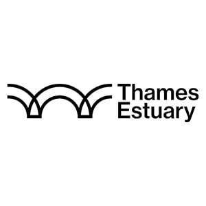Thames Estuary logo