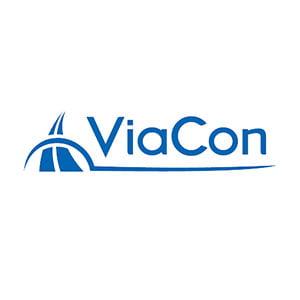 ViaCon Group logo